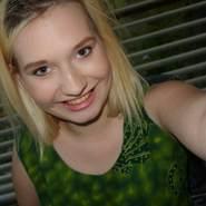 leonorcorreiarodrigu's profile photo