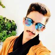 mohsena215231's profile photo
