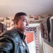 djengizd's profile photo