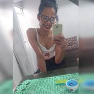 Neiapereira24's profile photo