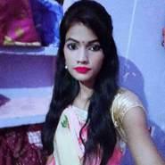 sapnad992440's profile photo