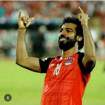 nasrs74_Al Qahirah_Singur_Domnul