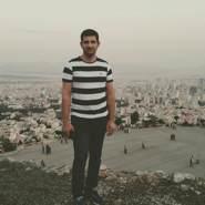 aalyh859971's profile photo