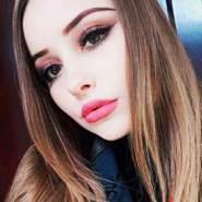 alisa649788's profile photo