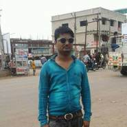 shehzadp853760's profile photo