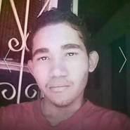marcios292892's profile photo
