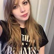 nancy764171's profile photo