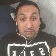 freddy418248's profile photo