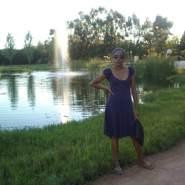 aliceo826972's profile photo