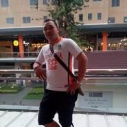 jomara540761's profile photo
