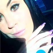 lissa_12_4's profile photo