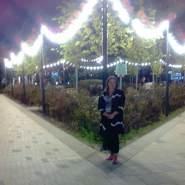 daryaf338903's profile photo