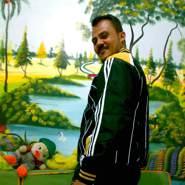 lklb977's profile photo
