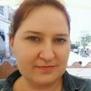monika611405's profile photo