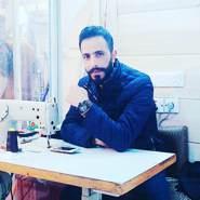 aliiparis's profile photo