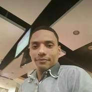 jesusgregoriopena's profile photo