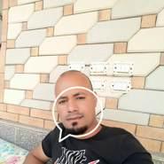 khaledm1247's profile photo