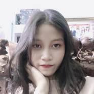 chi953's profile photo