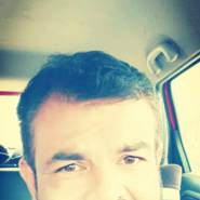 dharmeshp757919's profile photo