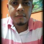 geovannyl554396's profile photo