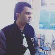 kaberk888379's profile photo