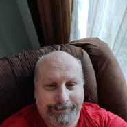 micheal337496's profile photo