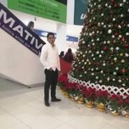 eduardosalvador3's profile photo