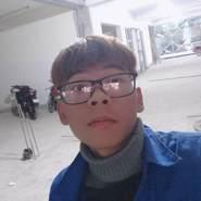 linhl36's profile photo