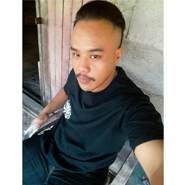 NOK_SUNYANG's profile photo