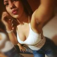 morenabella914192's profile photo
