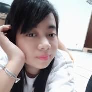 rajat989999's profile photo
