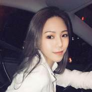 fangxin's profile photo