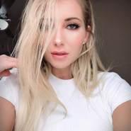 janets258224's profile photo