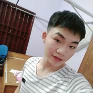 lyh6991's profile photo