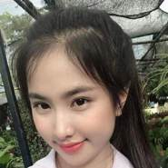 userctq3148's profile photo