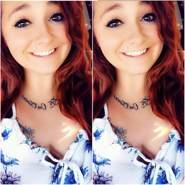 adelynn12's profile photo
