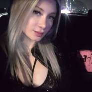 sandrah101850's profile photo