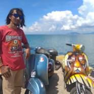 megihartono's profile photo