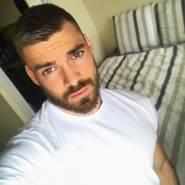 anderson195051's profile photo