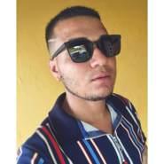 antoniov402381's profile photo