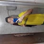 cristians738008's profile photo
