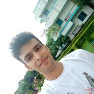 rakibulh312694's profile photo