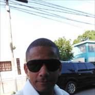 alexandrop712071's profile photo