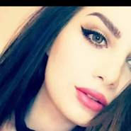 ahmeda396574's profile photo