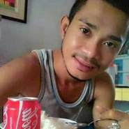 chloe512205's profile photo