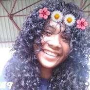 joismar215989's profile photo