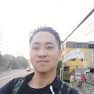 frozend361743's profile photo