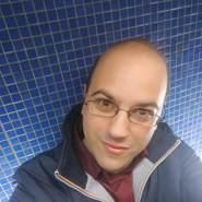 fredymegamen's profile photo