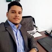 orlandon94257's profile photo