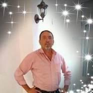 talatc194834's profile photo